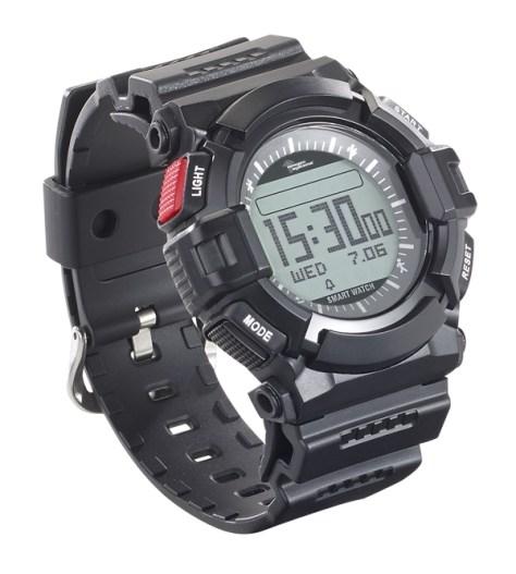 NX-4272_1_newgen_medicals_Outdoor-Fitness-Smartwatch_01