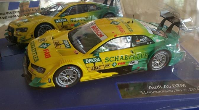 Yamaha Event – Carrera Racing am Boennering