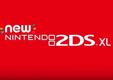 Neue mobile Konsole von Nintendo erscheint am 28. Juli