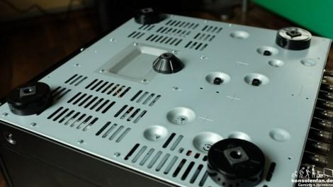 RX-A2070_konsolenfan_11