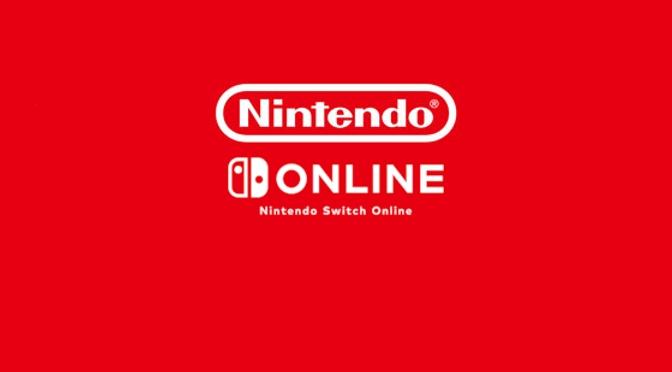 neue Details zum Nintendo Switch Online-Mitgliederservice