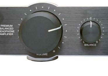 Niimbus US 4 und US 4+: High-End-Kopfhörerverstärker ab sofort verfügbar
