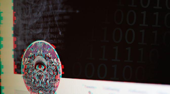 """Doxing: Was Nutzer aus dem """"Hackerangriff"""" lernen sollten"""