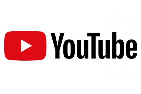 YouTube Kanal konsolenfan.de