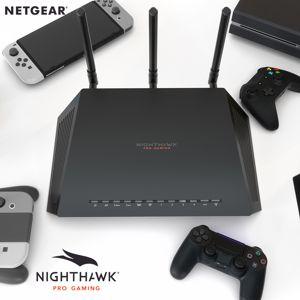 Netgear XR300