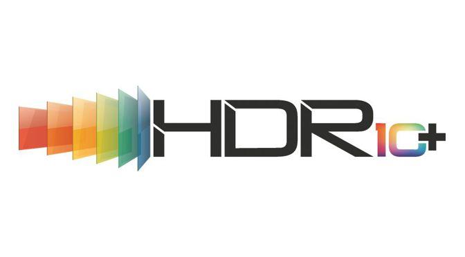 IFA 2019: Samsung macht weltweit erste 8K HDR10+-Technologie möglich