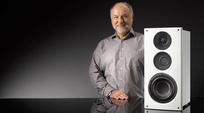 konsolenfan.de gratuliert: Günther Nubert wird 70