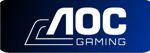 aoc_gaming