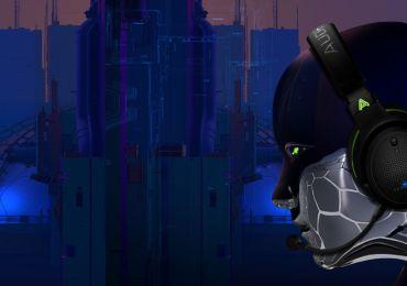 Audeze Penrose - das Headset der nächsten Generation für Xbox Series X, Playstation 5 und HiFi
