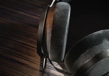 Endlich ab September im Handel: Der Philips Fidelio X3