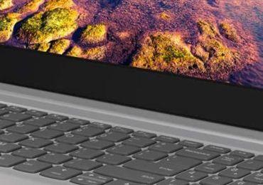 Hardwaretest: Lenovo V15-ADA – grundsolides Laptop für den Hausgebrauch