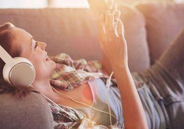 Weltmusiktag 2020: Steigende Abo-Zahlen – im Internet ist Musik drin