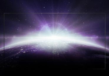 LG verkauft weltweit mehr als 10 Millionen OLED TVs