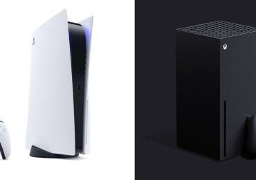 Xbox Series X und PS5 wieder bei GameStopZing vorbestellbar