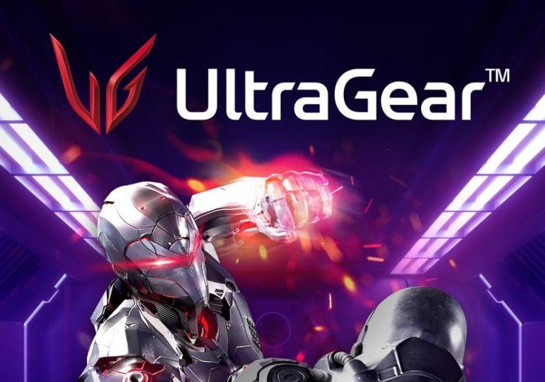Der perfekte Gaming-Einstieg mit 3 neuen LG-Monitoren
