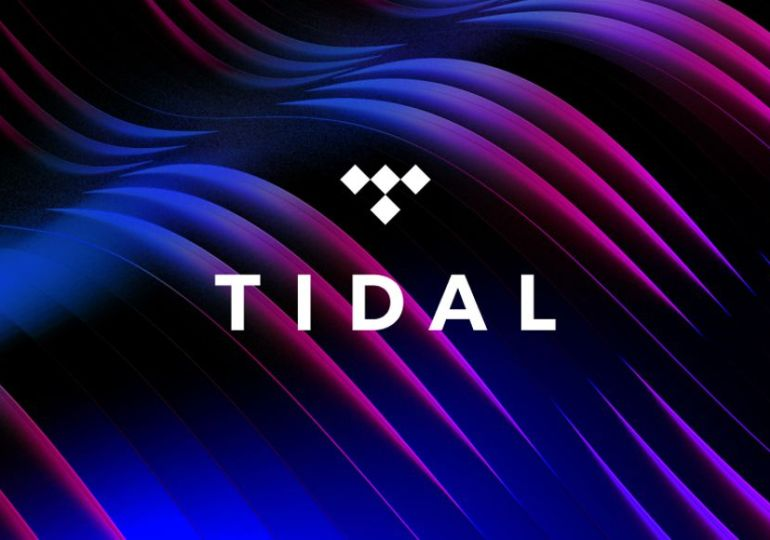 Black Friday Deal - TIDAL losless HiFi-Streaming 4 Monate für 2 Euro