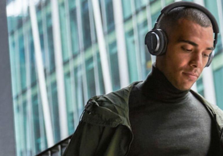 Hardwaretest: Bowers & Wilkins PX5 – mit Eleganz auf die Ohren