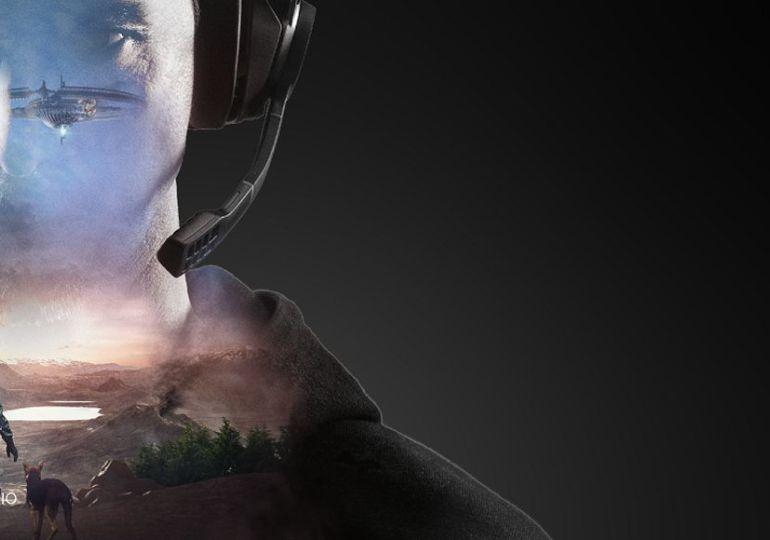 """EPOS lädt ein zum virtuellen Event """"The Power of Audio in Gaming """""""