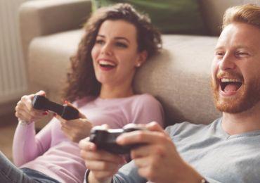 Mehr Spaß mit PS5 & Xbox: Online-Anbindung optimieren