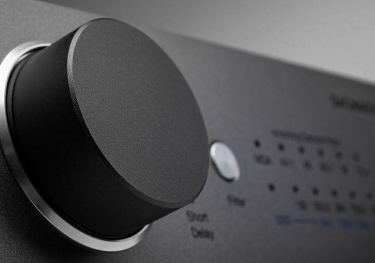 CAMBRIDGE AUDIO DACMAGIC 200M: DIE NÄCHSTE STUFE EINER PREISGEKRÖNTEN D/A- WANDLERTECHNOLOGIE