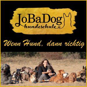 JoBaDog Hundeschule
