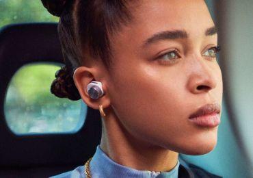 PI5 und PI7 – die ersten True Wireless-Kopfhörer von Bowers & Wilkins