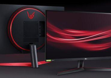 Hardwaretest: LG UltraGear 27GN800 – viel 27 Zoll Gaming-Monitor zum kleinen Preis