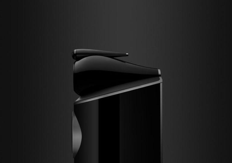 Bowers & Wilkins präsentiert Weiterentwicklung der 800 Serie Diamond