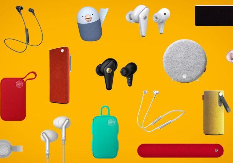 Libratone meldet sich auf dem deutschen Audiomarkt zurück