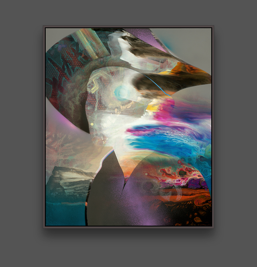 Paintings 2010 2013 With Images Visionary Art Art Surreal Art