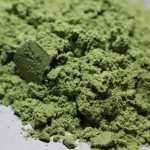 What You Need to Know About Bali Kratom