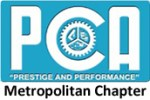 PCA Metropolitan