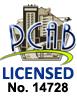 PCAB license