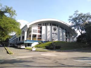 Moro Lorenzo Sports Center