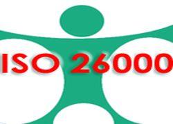 Manfaat Penerapan ISO 26000