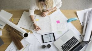 Konsultan karir - 6 tips jitu menulis surat lamaran yang benar