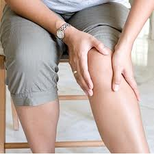 Gejala Arthritis