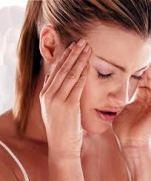 6 Cara Alami Atasi Migrain atau Sakit Kepala Sebelah