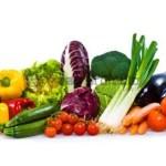 Diet Untuk Hiperglikemia