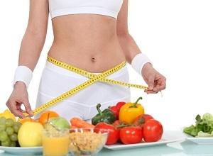 Program Diet Sehat dengan Jus kaya akan Nutrisi
