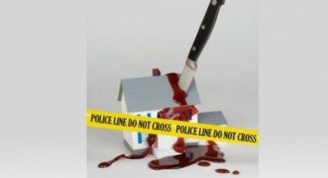 pembunuhan tkw