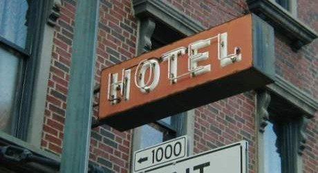 hotel murah indonesia