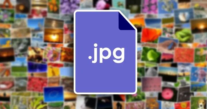 Advantages and Disadvantages of JPEG