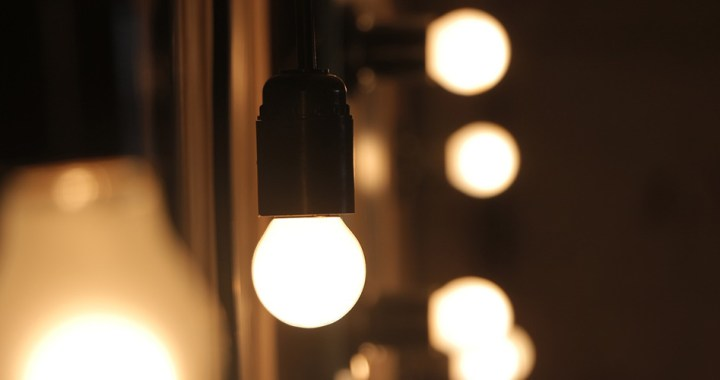 LED Lamps vs. Fluorescent Lamps: Which One Is Better?