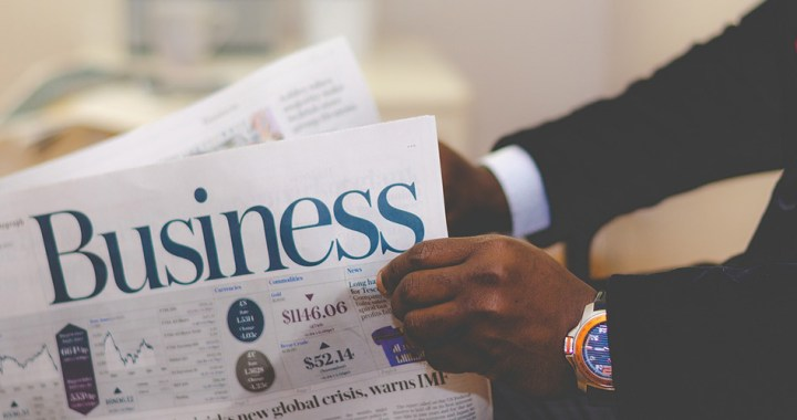 Criticisms Against Corporate Social Responsibility