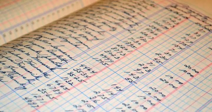 Cash Accounting vs. Accrual Accounting