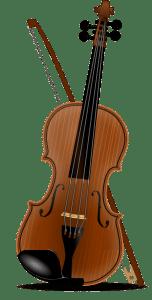 violin-156558_1280