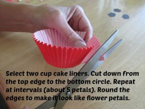 cupcake petals 1