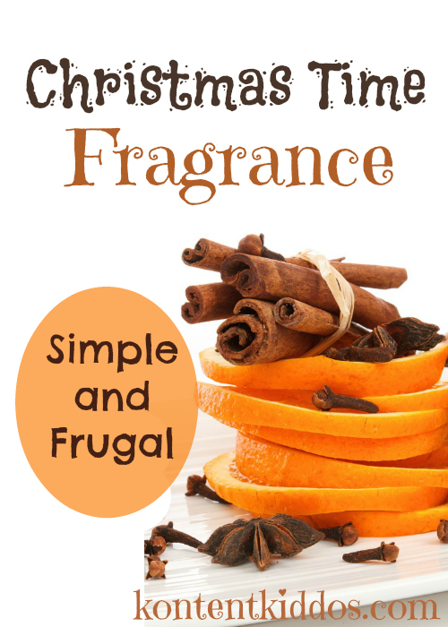 christmas-time-fragrance