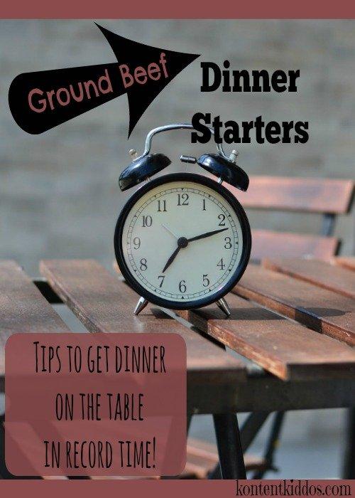 ground-beef-dinner-starters-2